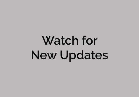 New-Updates.jpg