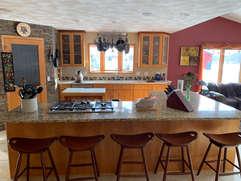 Kitchen 5.jpeg