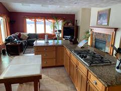 Kitchen 10.jpeg