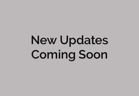updates-photo.jpg