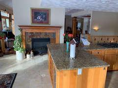 Kitchen 36.jpeg