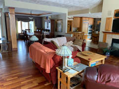 Living Room 8.jpeg