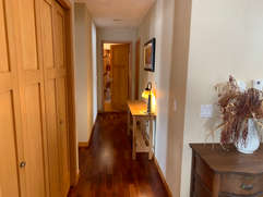 Hallway.jpeg