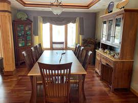 Dining Room.jpeg