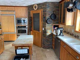 Kitchen 12.jpeg