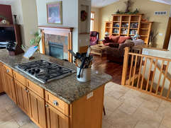 Kitchen 18.jpeg