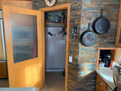 Kitchen 37.jpeg