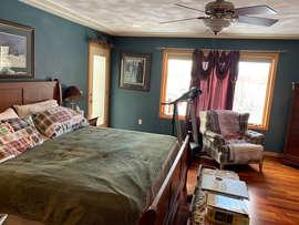 Master Bedroom 7.jpeg