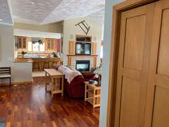 Living Room 11.jpeg