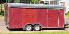 trailer right.jpg