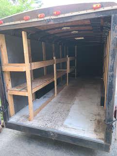 trailer rear.jpg