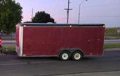 trailer left.jpg