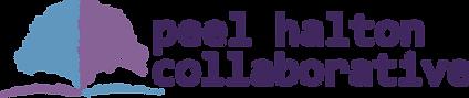 cpp-horizontal-logo.png