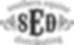 SED_logo_pick1.png