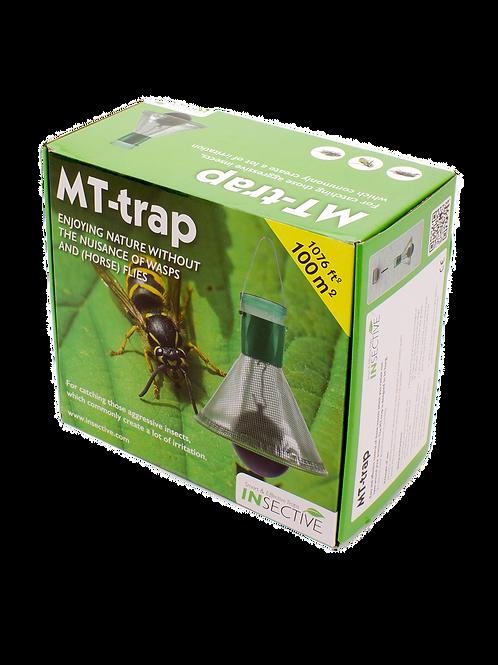MT - trap