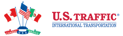 US-Traffic-Logo (2).png