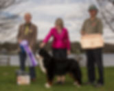 Nancy-McCallum-Porsha-National-win.jpg