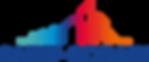 Logotipo_Saint-Gobain.png