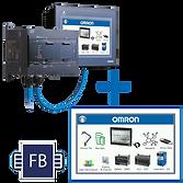 compact_automation_solution_prod-450xX.p