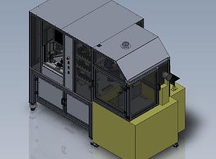 equipamentos-de-montagem-celula-robotiza