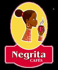 negrita-logo-peq.png