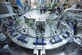automatisierungstechnik2-03-600x397-43.p