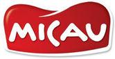 micau_logo_9c392c0fdfdb7b71e1775d7926ad1