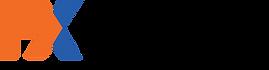 Logo horizontal Cor.png