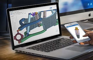 onshape-laptop-and-phone-600x390-27.jpg