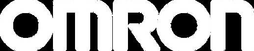 OMRON_Logo22.png