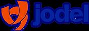 Logo-Jodel.png