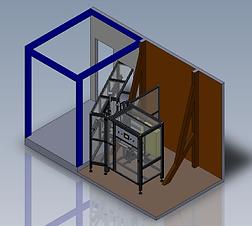 equipamentos-de-enchimento-maquina-de-fo