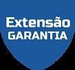 EXTENSAO GARANTIA.png