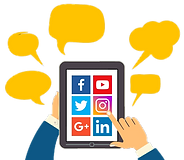 vendas-pela-internet-social-md.png