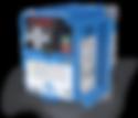 Q2v_prod-400x400.png