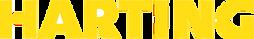 harting_logo.png