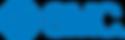 logo smc.png