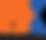 Logo vertical Cor.png