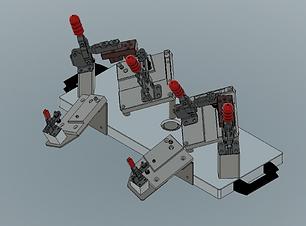 ferramentas-de-montagem-jigue-de-soldadu