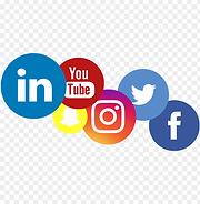 social-media-logos-11550002045lciqye3a0h