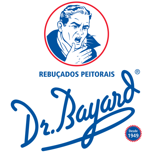 cropped-logo_drbayard_completo.png