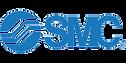 SMC1.png