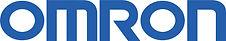 logo OMRON.jpg