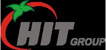logo_hit.png