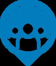 buzzhire_logo.png