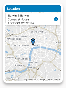 booking_location.png