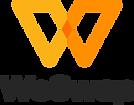 Png_logo_verticle_Medium.png