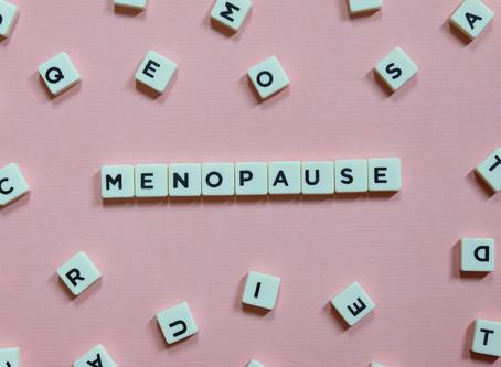 Ayurfit durch die Menopause