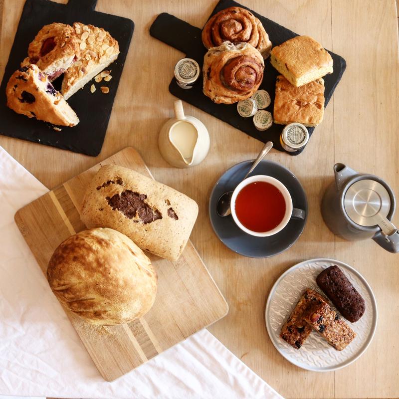 bakery-flatlay.png