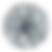 greenman-icon-2.png